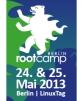 201209 Rootcamp 2013 Seitenleiste_schmal-1